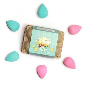 🚨$15 FINAL🚨 Beauty Bakerie Blending Eggs